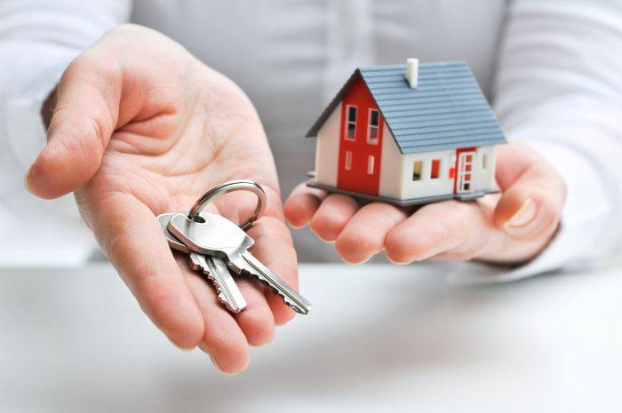 Vendre un immobilier Montauban avec une agence immobilière, pourquoi ?